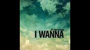Dj Darkstep - I Wanna