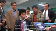 [easternspirit] Купува ли се любовта (2012) E14-1