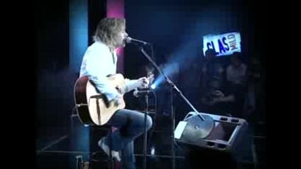 Mike Tramp - If It Aint Gonna Rock