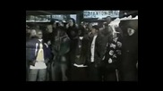 Diplomats (jim jones) - How G Is This