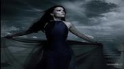 Tarja Turunen - Lucid Dreamer | Colours In The Dark 2013
