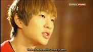 [енг субс] Шоуто на Shinee '' Прекрасен ден '' еп.6 част.2
