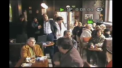 Дружество на диабетно - болните, гр.хасково