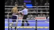Evander Holyfield vs Nikolai Valuev ( Част 6 От 6 )