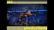 J&d Productions Promo 1