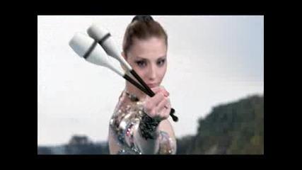Подкрепете Златните Момичета на България!