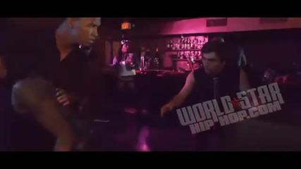 T - Pain Feat Rick Ross - Rap Song