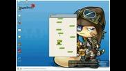 Doodle Jump за тези които нямат Touchscreen