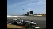 Formula1 - Pg