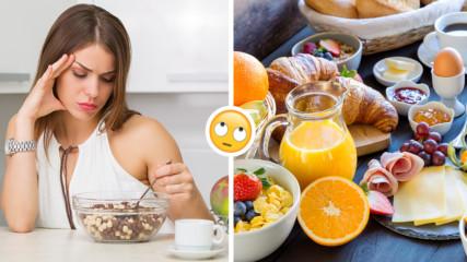 Не ви се закусва сутрин? 3 неща, които тялото може би ви казва с това