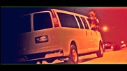 Paul Wall Ft Baby Bash Ft Marcus Manchild - Hotboxin The Van