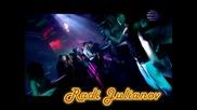 Преслава и Борис Дали - Бързо ли говоря ( Официално Видео ) ( Високо Качество )