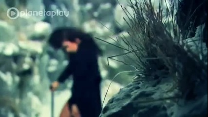 Сиана - Не се хаби (official Video)