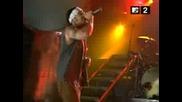 Godsmack - I Stand Alone [live]