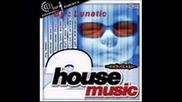 Syper House Par4e !!!