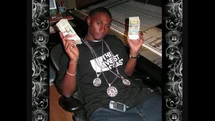 Juice Ft. Crooked I - I Do It - New Bws -