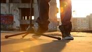 Bate Sasho feat Maryetha & Alex Jr - Цената на истината [ Official Video 2010 H D ] ~ Превод ~