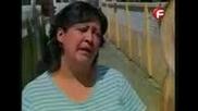 Pobre millionaria - eпизод 4, 2008