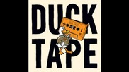 *2014* Duck Sauce - Charlie Chazz and Rappin Ralph