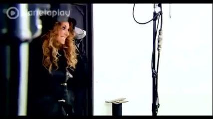 New! Бони 2011 - Съблазнявай ме (official Video)