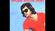 Hasim Kucuk Hoki - Bolne grudi otrovane