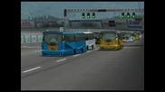Lfs - Bus Mod