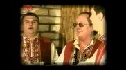 Перун - Пак Съм Пиян (нigh Quality)