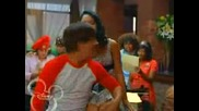 High School Musical 2 - You Are The Music