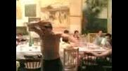 Танците На Антонио 3