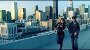 Esmee Denters ft. Justin Timbarlake - Love Dealer