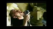Chris Daughtry - It`s Not Over