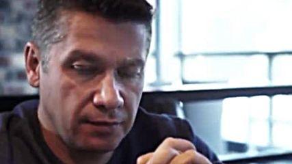 Никой от нас не е виновен .. Андрей Картавцев