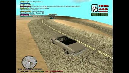 drift maniya 4