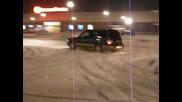 Subaru Forester Burgas