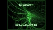 cooh - duuure