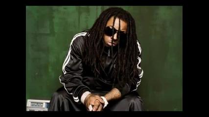 Eminem - Inkredible feat. Lil Wayne