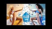 Андреа & Галена - Блясък на кристали (2010)