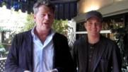 Michael Bublé - Sign Language (Оfficial video)