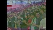 България - Кипър 2:0 И 2та гола High Quality