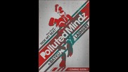 Streetdance 2 3d Soundtrack 26 Polluted Mindz - Ride My Beat