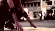 » Milk & Sugar feat. Maria Marquez - Canto Del Pilon ( Официално Видео ) + Превод