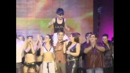 Планета Дерби 2007 - Завинаги В Сърцето