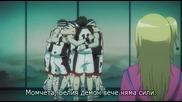 [easternspirit] Gintama S3 Е07