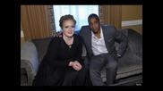 *2015* Adele ft. Jay Z - Hello ( Urban Noize remix )
