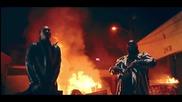 Rick Ross feat. Future - No Games # Официално видео #