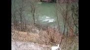 В Памет На Загиналите От Река Лим :(