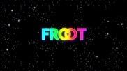 Marina And The Diamonds - Froot [ A U D I O ]