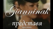 **превод** Neil Sedaka You Mean Everything To Me