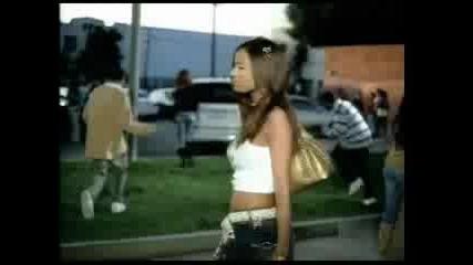 Cris Brown - Yo (excuse Me Miss)