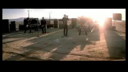 Linkin Park - What I`ve Done (hq)